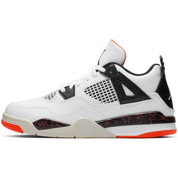 big sale 4dfab 45d2e Jordan 4 Retro