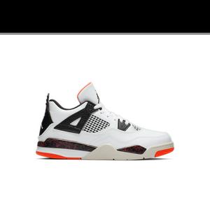 Preschool (10.5 - 3) Shoes b1e0dca30
