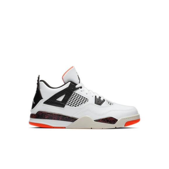 big sale e40c8 98551 Jordan 4 Retro