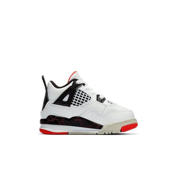 73e64eaf85c9fa Jordan 4 Retro