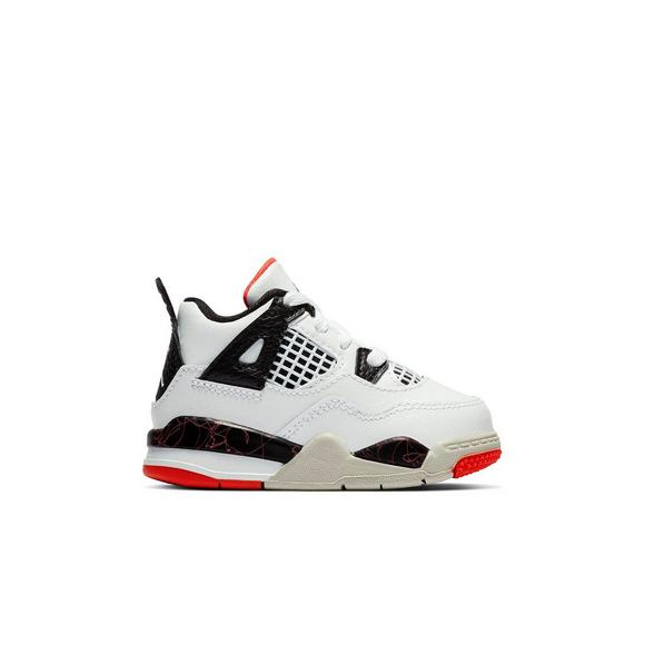 hot sale online f31db da342 Jordan 4 Retro