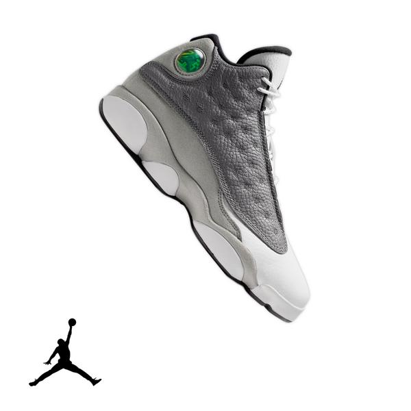 1f6d5f150b5 Display product reviews for Jordan 13 Retro