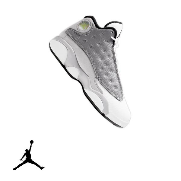 b7cb7bf032a181 Display product reviews for Jordan 13 Retro