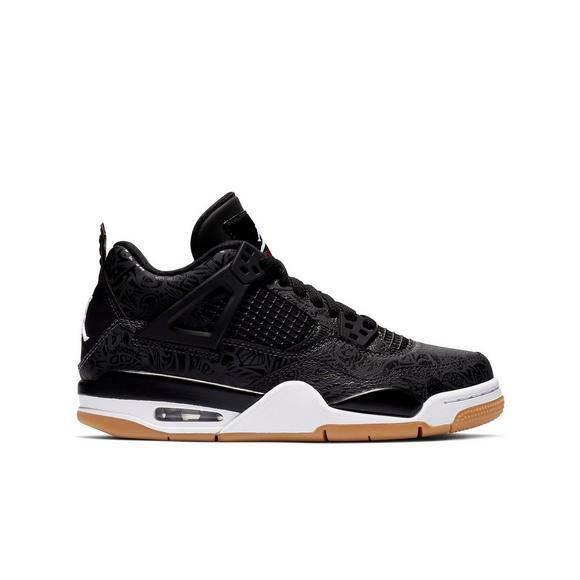 best sneakers super quality skate shoes Jordan 4 Retro SE