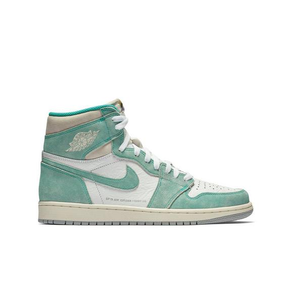 lower price with e2776 86c9f Jordan 1 Retro High OG