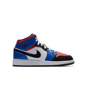d65837277dd sale air jordan retro 9 sky blue white 627ab 2c888