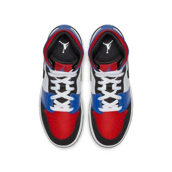b70205a4d21 Jordan 1 Mid