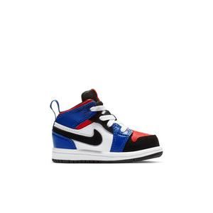 3d6e8a07b2e Sale Price 60.00. 4.7 out of 5 stars. Read reviews. (24). Jordan 1 Mid