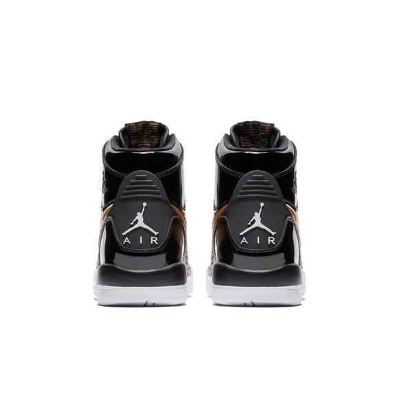 ff18d3bf871 Jordan Legacy 312