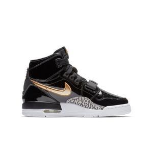 aa5645f3ad48 Jordan Legacy 312