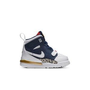 83c72781b71d Jordan Legacy 312