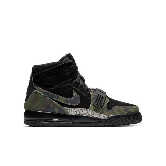 1ee7fafad81f Jordan Legacy 312