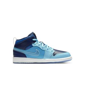 super popular fc764 2b37f Jordan 1 Mid