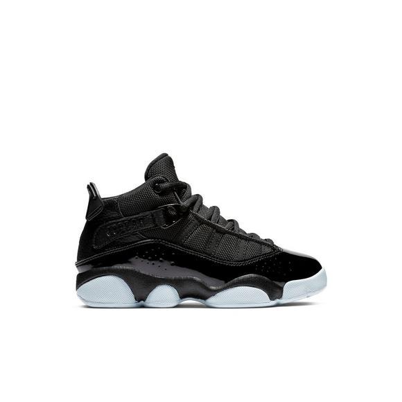 a16964246fe2 Jordan 6 Rings