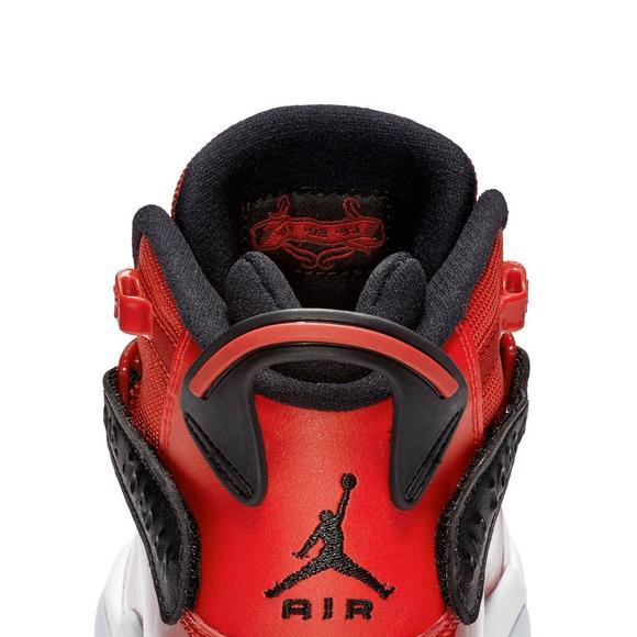 e83c3f062696 Jordan 6 Rings