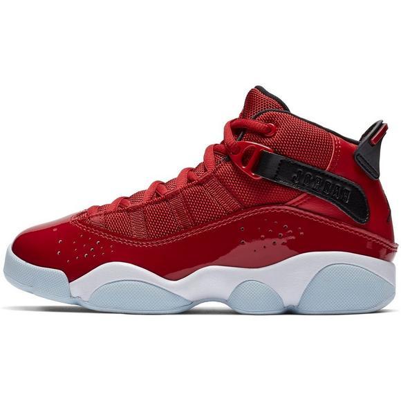f5798970b8d1 Jordan 6 Rings