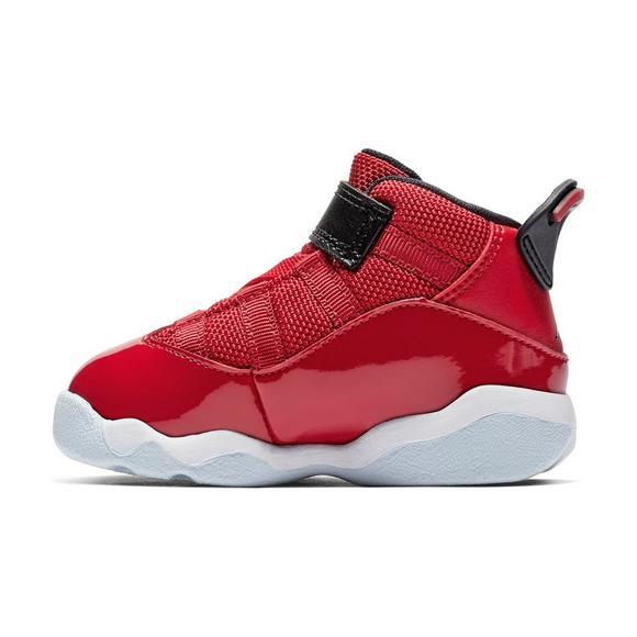 715ec523f1db17 Jordan 6 Rings