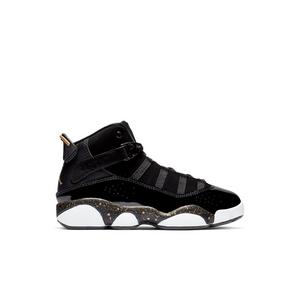 2dd4995afc6c Sale Price 75.00. 4.4 out of 5 stars. Read reviews. (7). Jordan 6 Rings