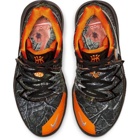 eb546c7c0153 Nike Kyrie 5