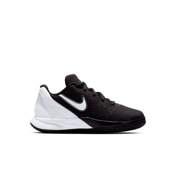 4cfe88e9e7c5a4 Nike Kyrie Flytrap II