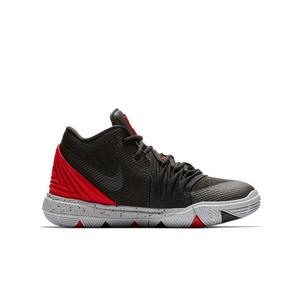 newest 7d1e5 e373f 4.6 out of 5 stars. Read reviews. (10). Nike Kyrie 5