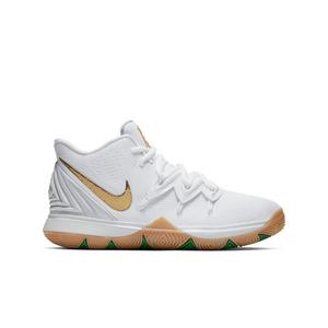 check out e960c 4cc17 Kyrie Irving Shoes
