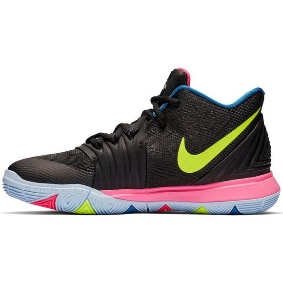 new concept 14d09 46680 Nike Kyrie 5