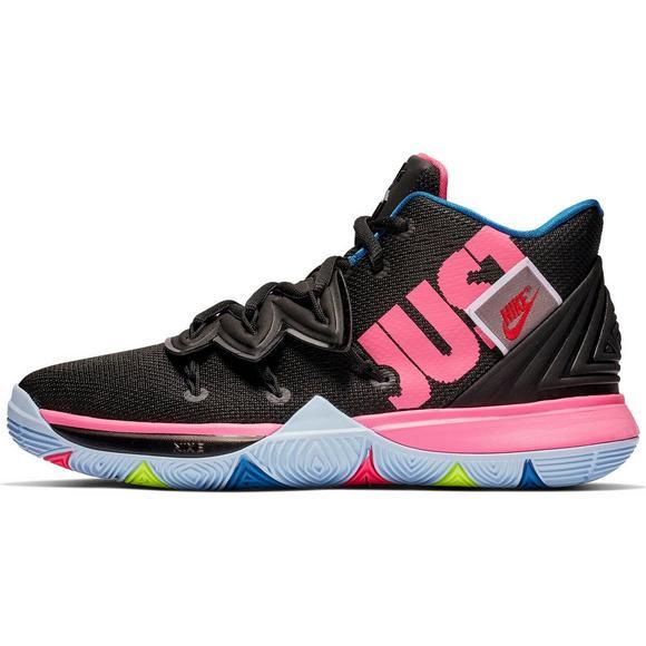 02832416756b Nike Kyrie 5