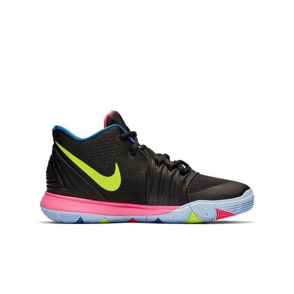 9b6412afe1f3 Nike Kyrie 5
