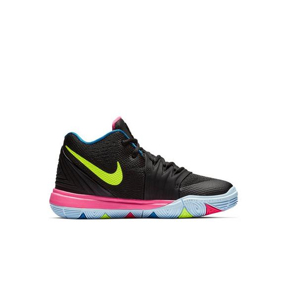 hot sale online d19b3 b4664 Nike Kyrie 5