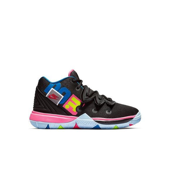 a890324af9bd Nike Kyrie 5