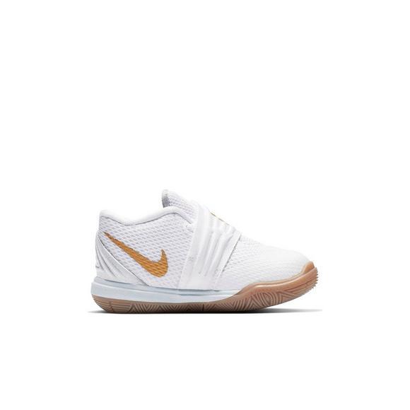 release date e4884 8e95e Nike Kyrie 5