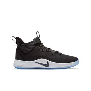 online store 70e5f c30b3 Paul George Shoes