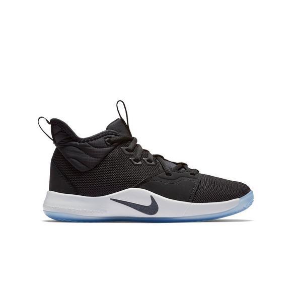 25e6b1701f57ab Nike PG 3