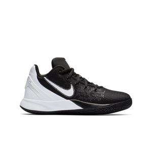 check out 4fb74 b3bcc Kyrie Irving Shoes