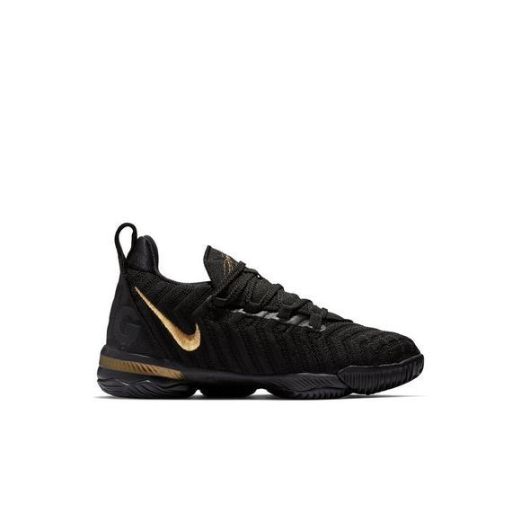f4b95786467ac Nike LeBron 16