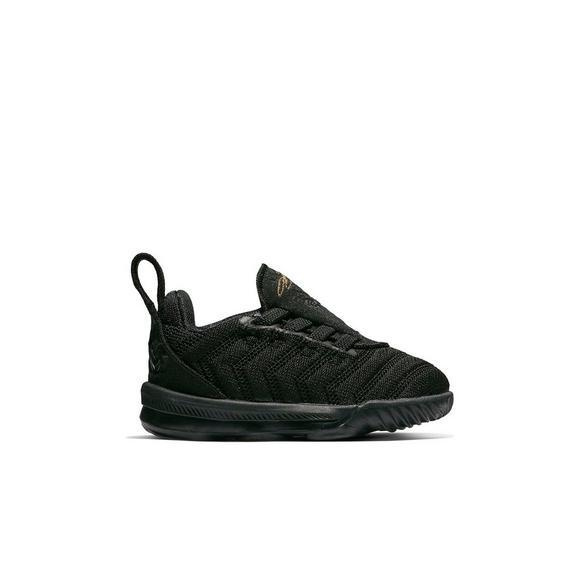 save off ecdde 03c4e Nike LeBron 16
