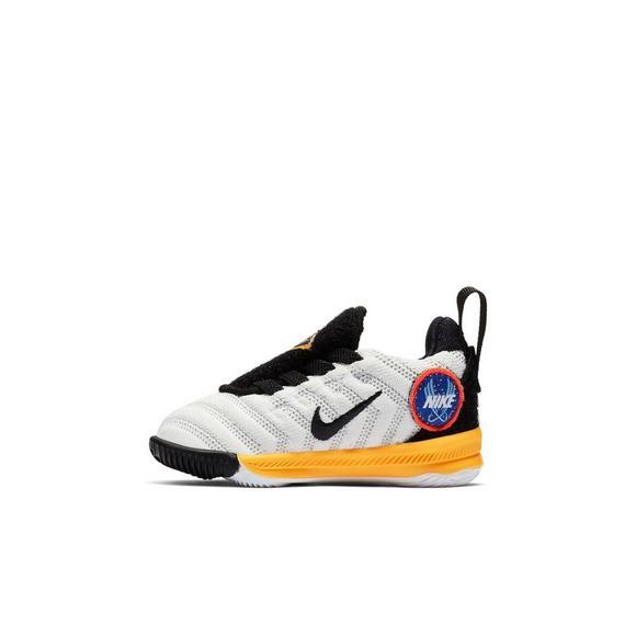 b23123f98227 Nike LeBron 16