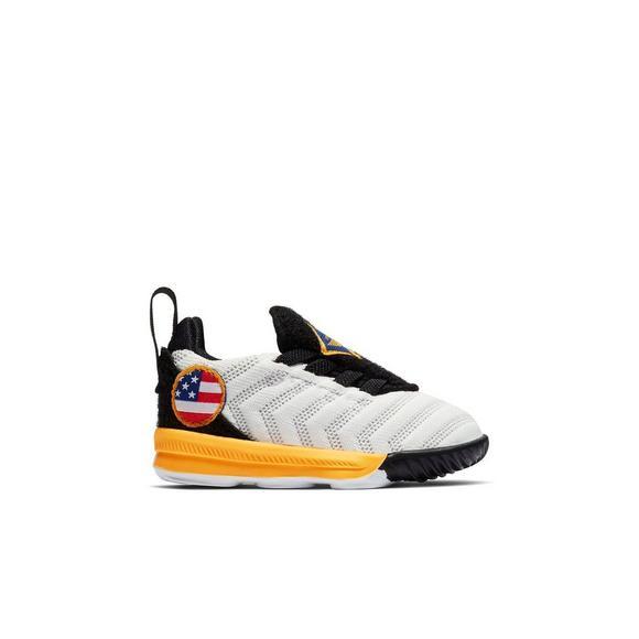 8e1b6bd3a27 Nike LeBron 16