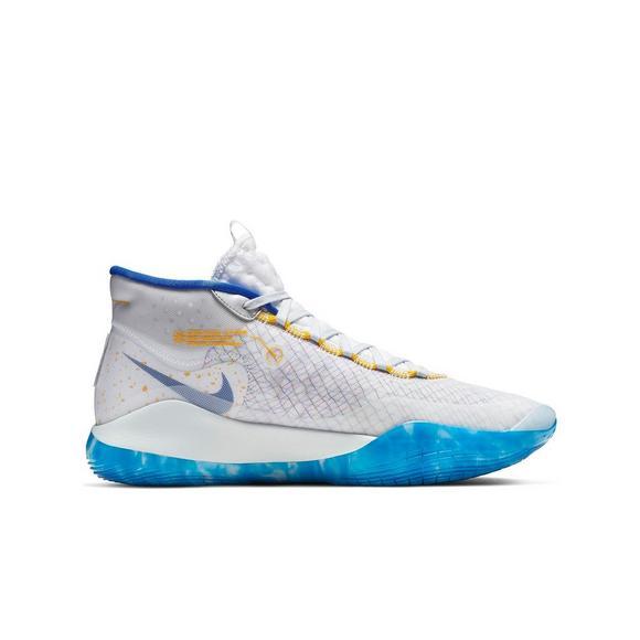 f29cde8d93825 Nike Zoom KD 12