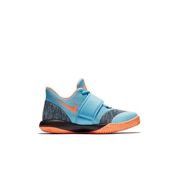46b9e98cc18d Nike KD Trey 5 VI