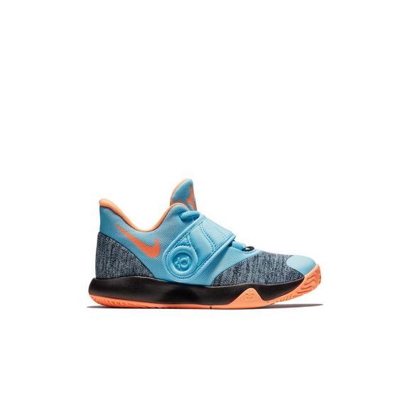 3131a3a15171 Nike KD Trey 5 VI