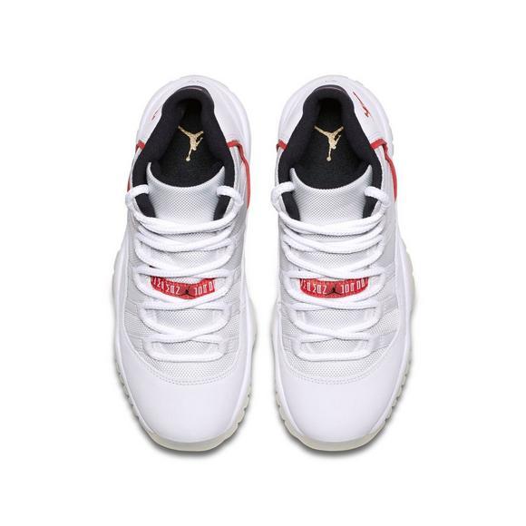 c598289cc Jordan 11 Retro