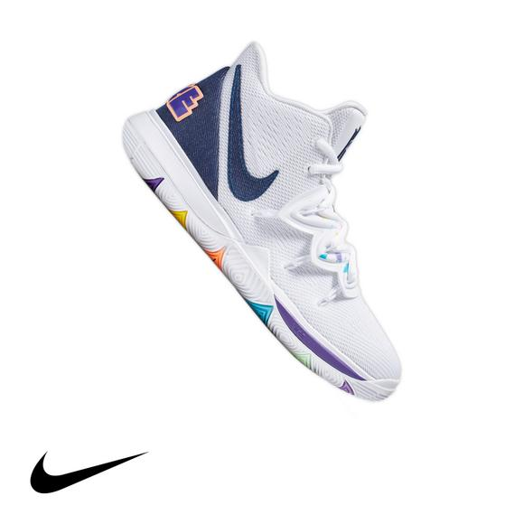 298ed79227 Nike Kyrie 5