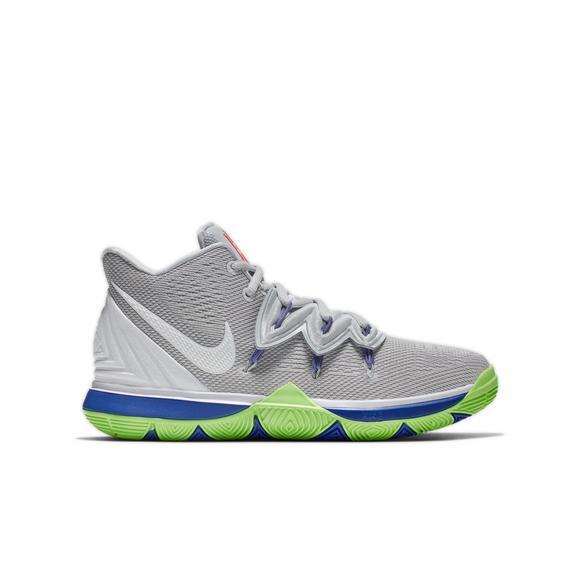 2d339c0d100fd7 Nike Kyrie 5