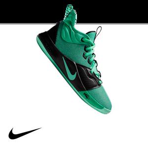 89198f8a187 Nike PG 3