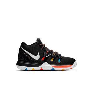 check out e671f 82e25 Kyrie Irving Shoes