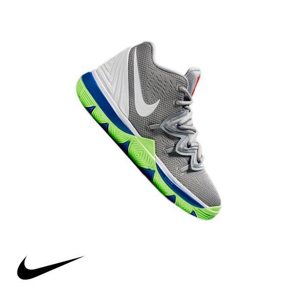 hot sale online affba 6196e Nike Kyrie 5