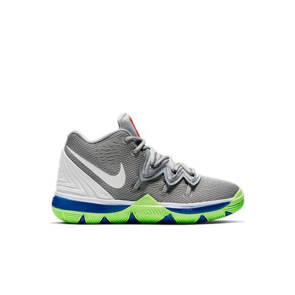 hot sale online 19317 c5d7f Nike Kyrie 5