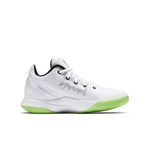 new concept fadef 4f47f Nike Kyrie Flytrap II